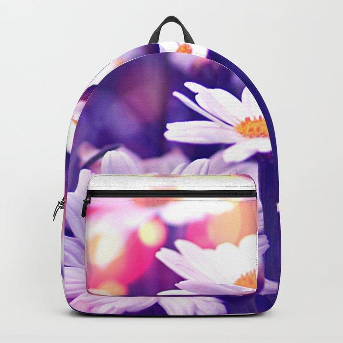 #83 Backpack