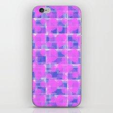 guma iPhone & iPod Skin