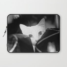 Under the Tree Laptop Sleeve
