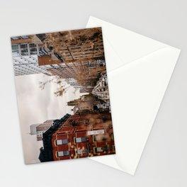 New York Stationery Cards