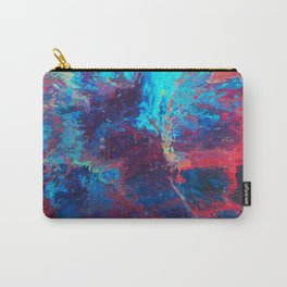 Underworld Carry-All Pouch
