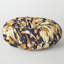 Oasis Floor Pillow