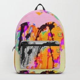 Nr. 646 Backpack