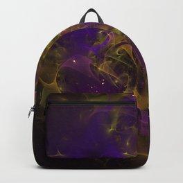 Nebula System Backpack