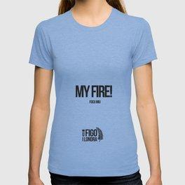 FOCU MIO T-shirt