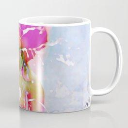 Time 2 Coffee Mug