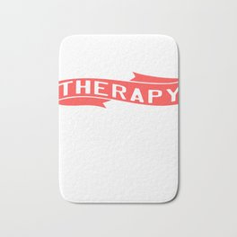 Are you into Yoga these days? Get up, get better, get here! Get Yoga! Be calm! Relax Relaxing Bath Mat