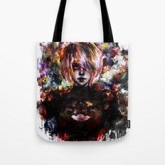 2b free Tote Bag
