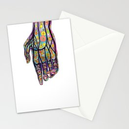 Come Here Stationery Cards