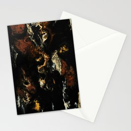 Cavalerie 1 Stationery Cards