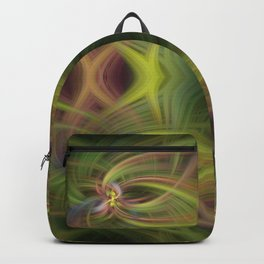 Colour of life Backpack