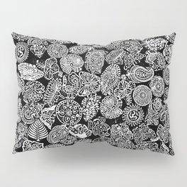 ODDLY SATISFYING Pillow Sham