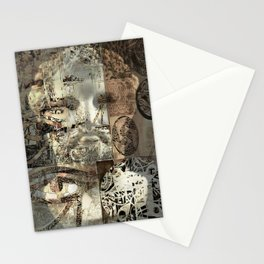 Phillip of macedon series 14 Stationery Cards