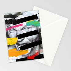 Composition 470 Stationery Cards