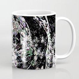 FTP Coffee Mug