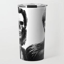 Pulp Fiction Travel Mug