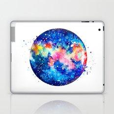 HD 189733b Laptop & iPad Skin