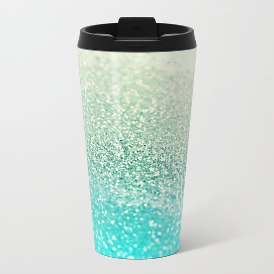 MINT Metal Travel Mug