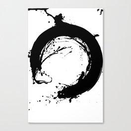 21039 Canvas Print