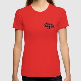 Disco Shit T-shirt