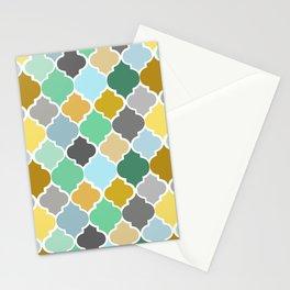 ceramica Stationery Cards