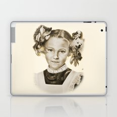 Childhood Pets Laptop & iPad Skin