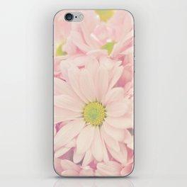 Romance iPhone Skin