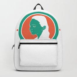 Persephone Backpack