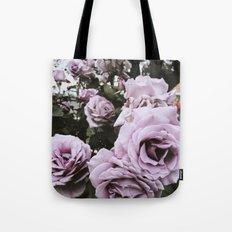 b l o o m Tote Bag