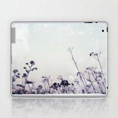 Landscape 1 (cold tones) Laptop & iPad Skin