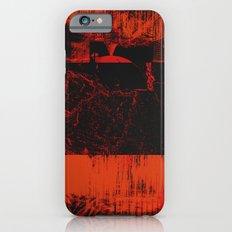 No Proxy iPhone 6s Slim Case
