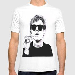 The Breakfast Club T-shirt