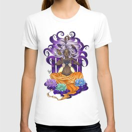 Mother Universe T-shirt