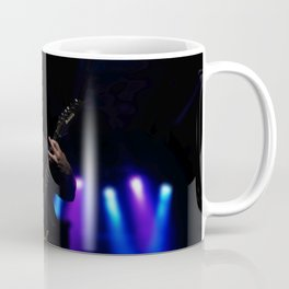 Adam de Micco (Lorna Shore) Coffee Mug