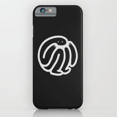 babble · negative ⎌ Slim Case iPhone 6s