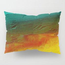 tktncbch Pillow Sham