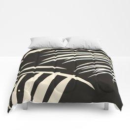 Tropical Comforters