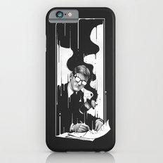 I Spilled iPhone 6 Slim Case
