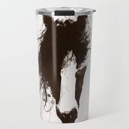 Colt Travel Mug