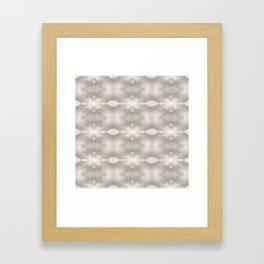 GrayTaft Framed Art Print