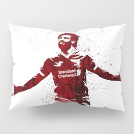 SALAH - 008 Pillow Sham