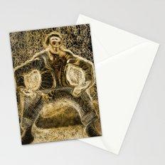 dalì-line Stationery Cards