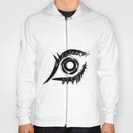 Eye See You #1 Hoody