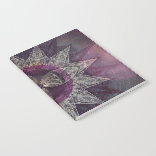 twwllvv myrk Notebook