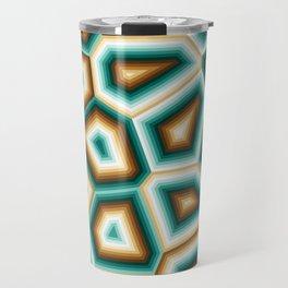 Hypnose Travel Mug