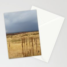 Horsetooth Hills Stationery Cards