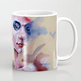 Bonita. Coffee Mug