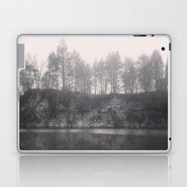 Hidden Lake Laptop & iPad Skin