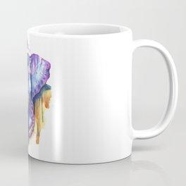 Buddhelephant Coffee Mug