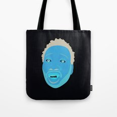 remember what ol' dirty said Tote Bag